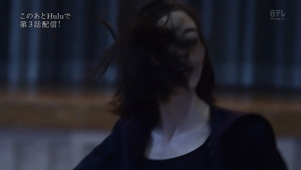 マジすか学園5松井珠理奈センター009