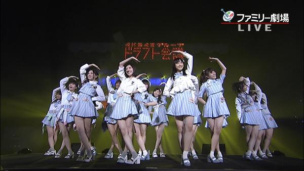 第2回AKB48ドラフト会議SKE48015