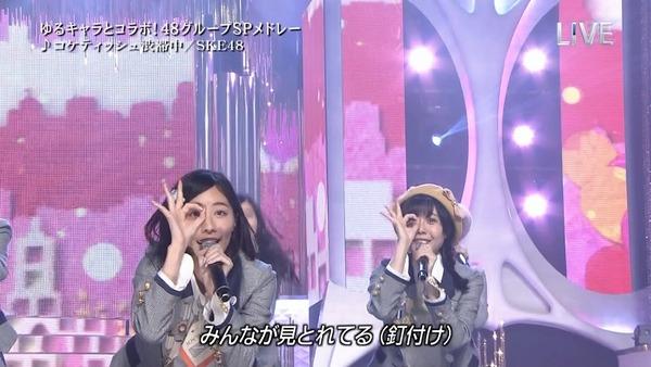 MUSICDAY松井珠理奈032