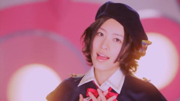 AKB48NewShipSKE48メンバー17