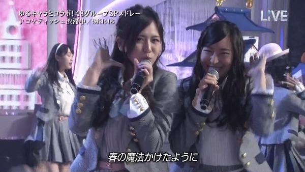 MUSICDAY松井珠理奈026
