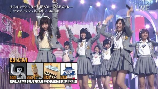 MUSICDAY松井珠理奈011