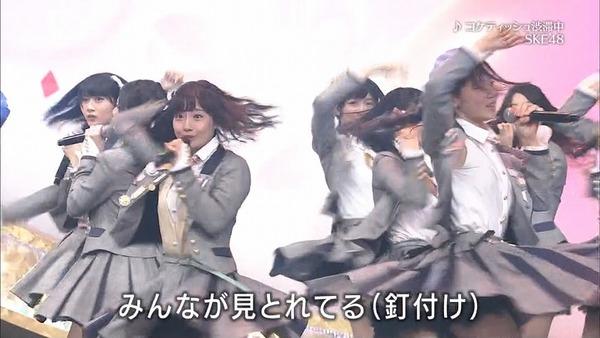 テレ東音楽の日SKE48016