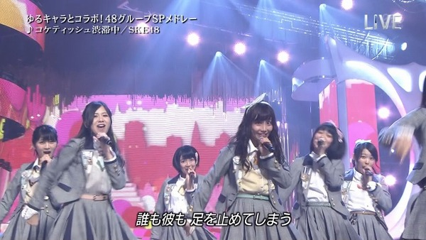 MUSICDAY松井珠理奈044