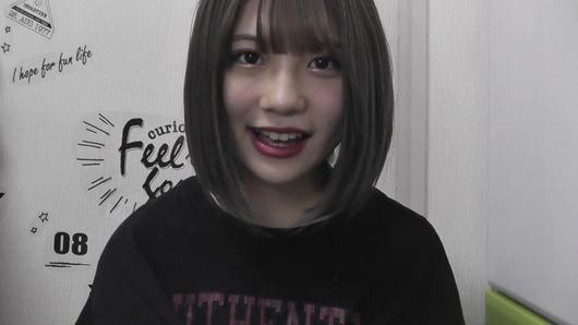 【ユナの女子道】ゆななって誰かにプロデュースされてるのかな