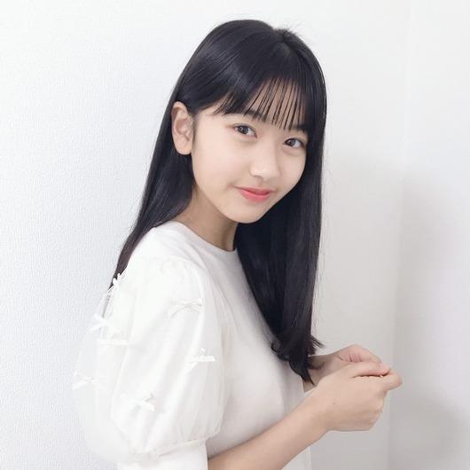 SKE48 10期生 杉山歩南「私、幼稚園の卒業アルバムに将来の夢アイドルって書いてあって、6年かけて夢を叶えました!!」