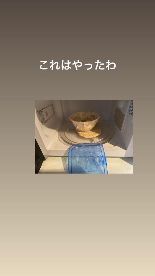 【レンチン】SKE爆発の歴史