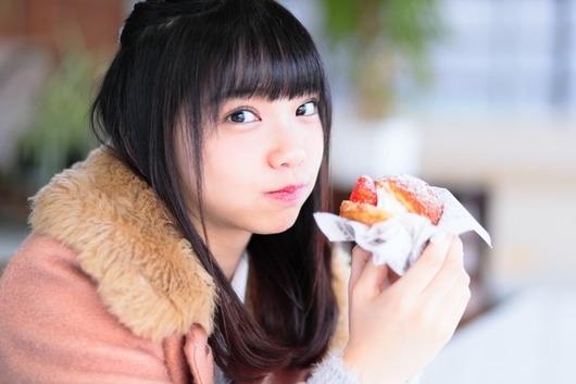 nakamuraizumi01