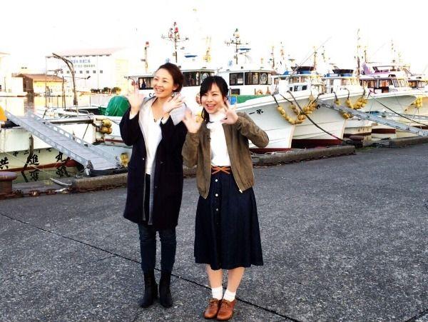 【エンタメ画像】《朗報》SKE青木詩織が明日、TBSラジオ「爆笑問題の日曜サンデー」に出演!!
