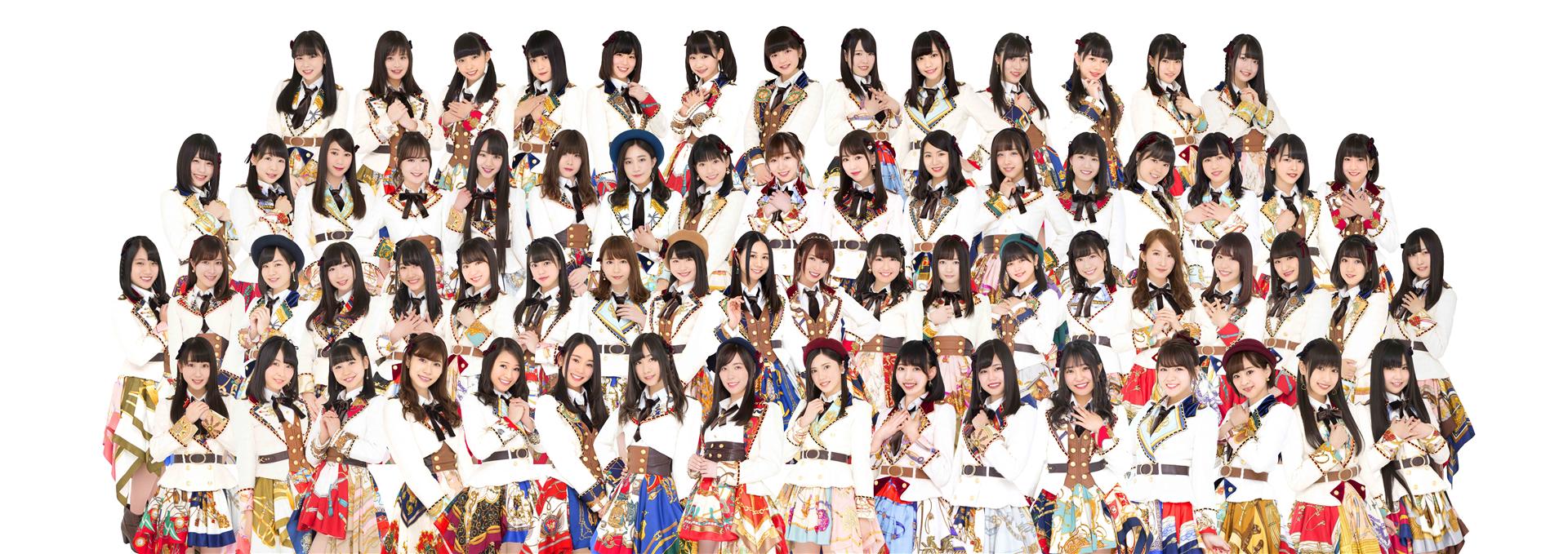 【エンタメ画像】【東海ラジオ】SKE48が担当する5番組は継続が決定!!!!!!!!!