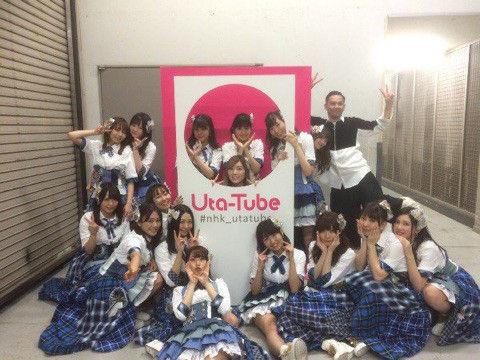 SKE48の関東進出と地元メディア