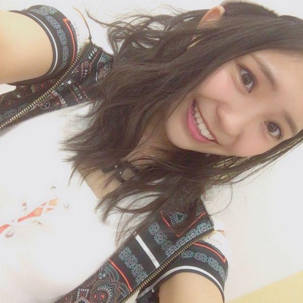 【エンタメ画像】AKB48新聞も注目!? 山田樹奈の記事風ブログの完成度
