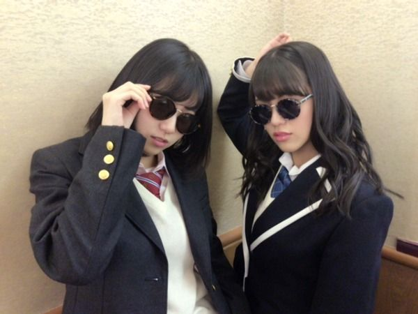【エンタメ画像】竹内彩姫「皆様の好きなあれも着ました☆」