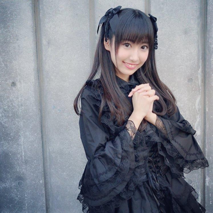 【エンタメ画像】SKE48研究生の野村実代が強い♪