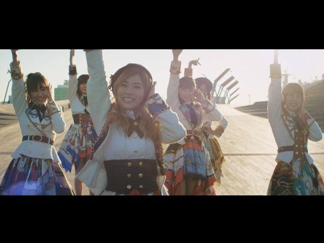 【エンタメ画像】SKE48の新曲「夏よ、急げ!!!」が神曲!!!!!!!!!!!!!!!!!!!!!