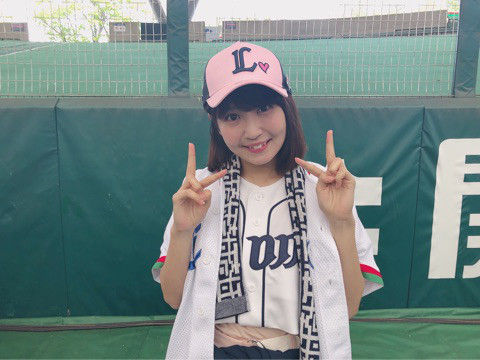 【エンタメ画像】惣田紗莉渚「目標順位は3位です」