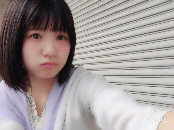 【エンタメ画像】高寺沙菜のブログでの卒業発表に呆然とする人々