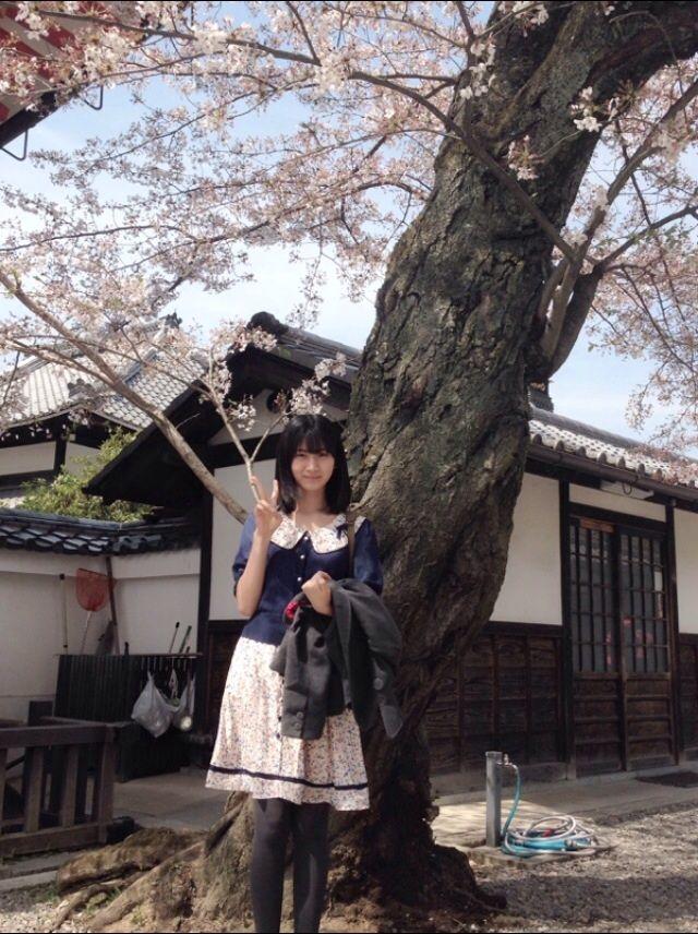 【エンタメ画像】《元SKE48》神門沙樹 の思い出《祝》ドラフト1期生 3周年