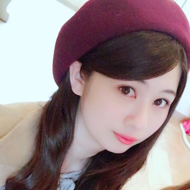 【エンタメ画像】学生となった元SKE48の大脇有紗「FRESH CAMPUS CONTEST」に参加