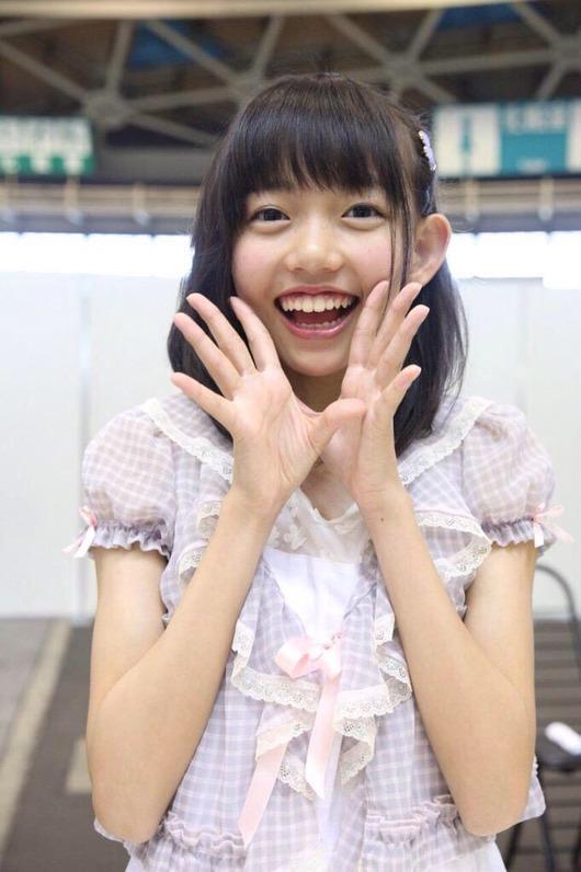 nojimakano1