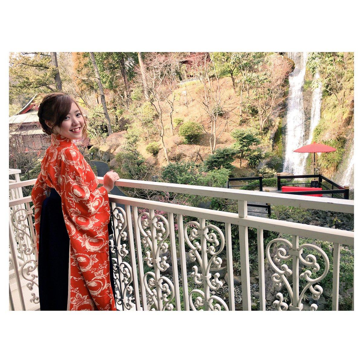 【エンタメ画像】元SKE48の佐々木柚香がSPAティシャンに