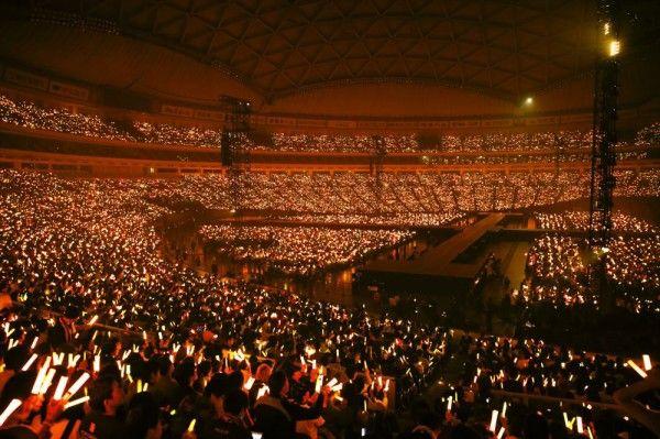 【エンタメ画像】「SKE48 10周年にナゴヤドーム!!!」について