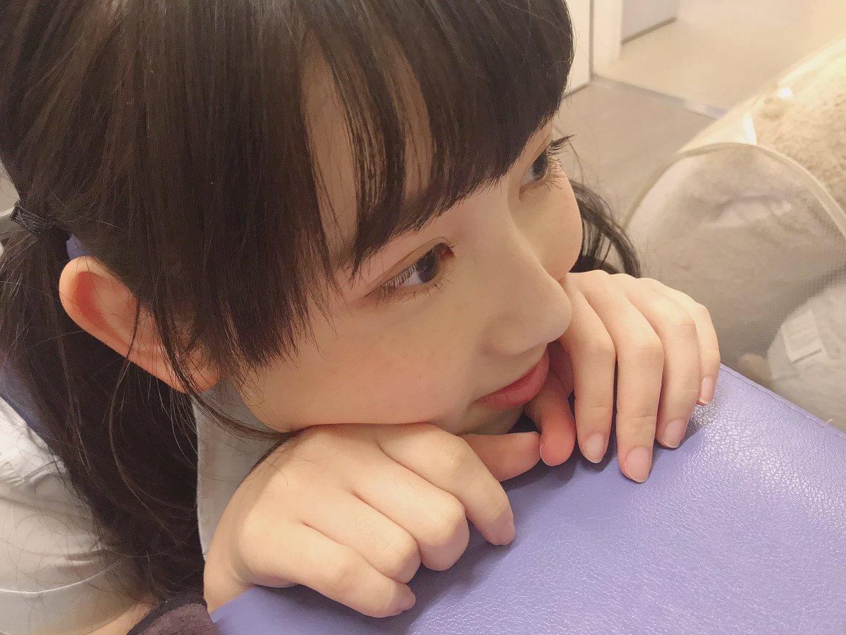 【エンタメ画像】るーちゃんという5期生ホイホイ