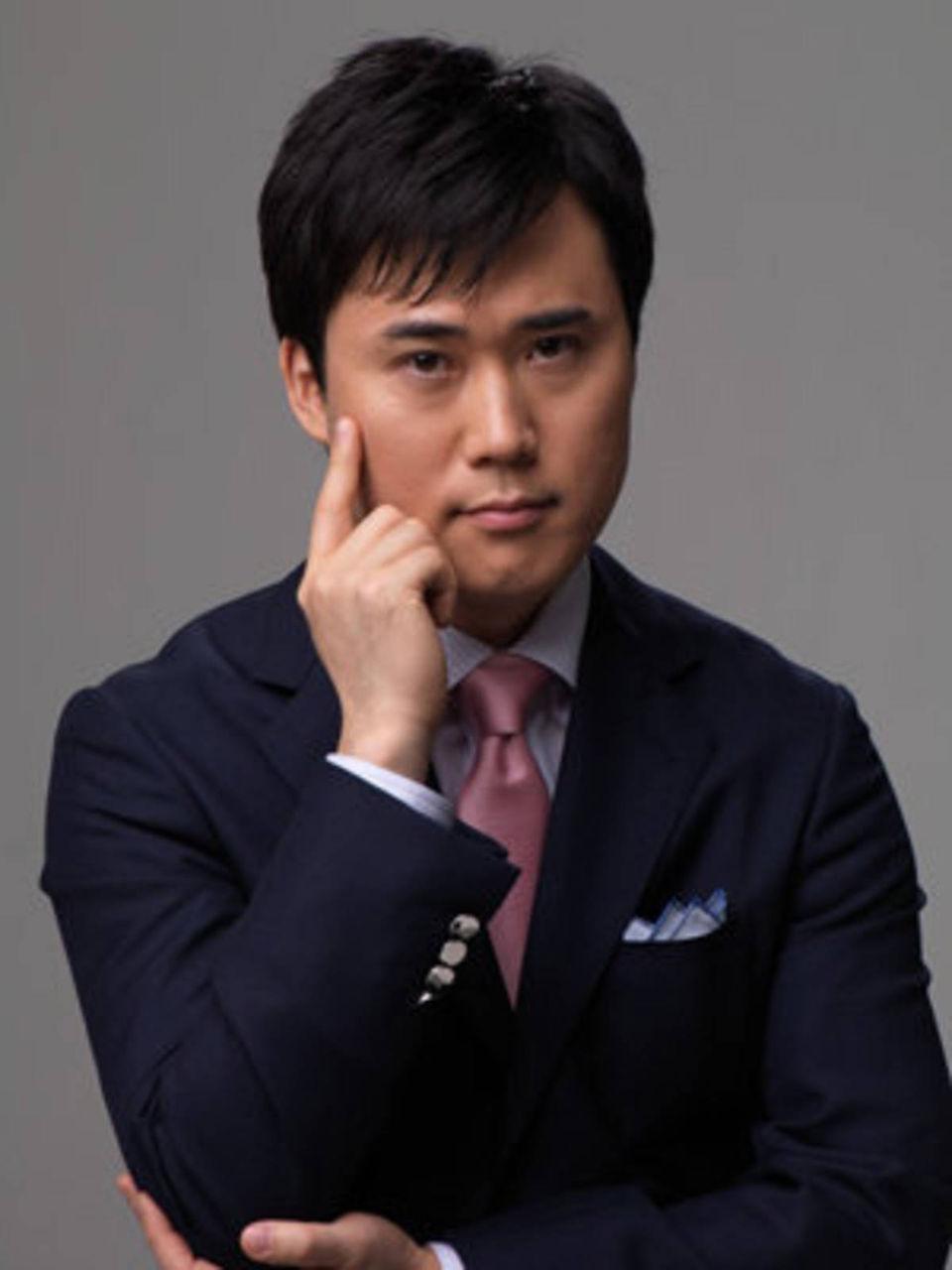 【エンタメ画像】松村香織「高須砲絶賛受付中です」→幹弥センセー「そ、それは♪」