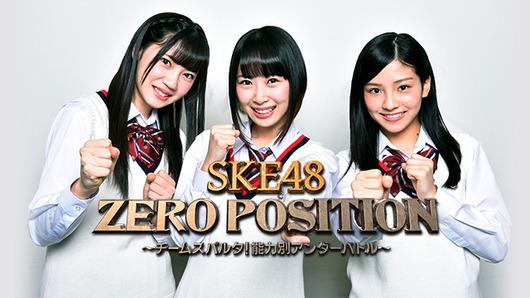 3528-ske48zeroposition