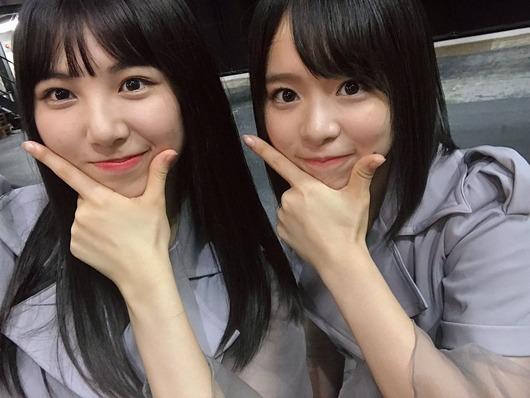 ベストヒット歌謡祭 AKB48緊急ダンスオーディション SKE48からは選出ならず