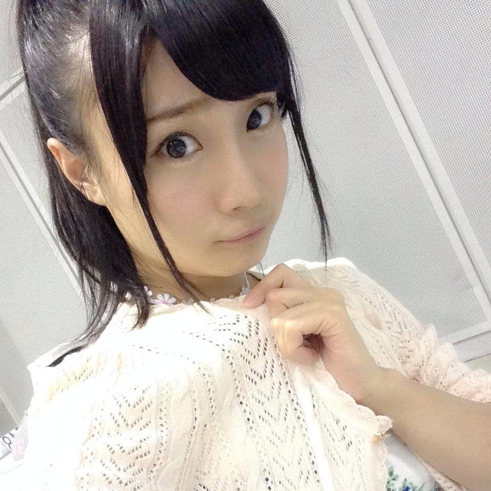 【エンタメ画像】柴田阿弥、9月27日から大阪・MBSラジオでレギュラー番組決定