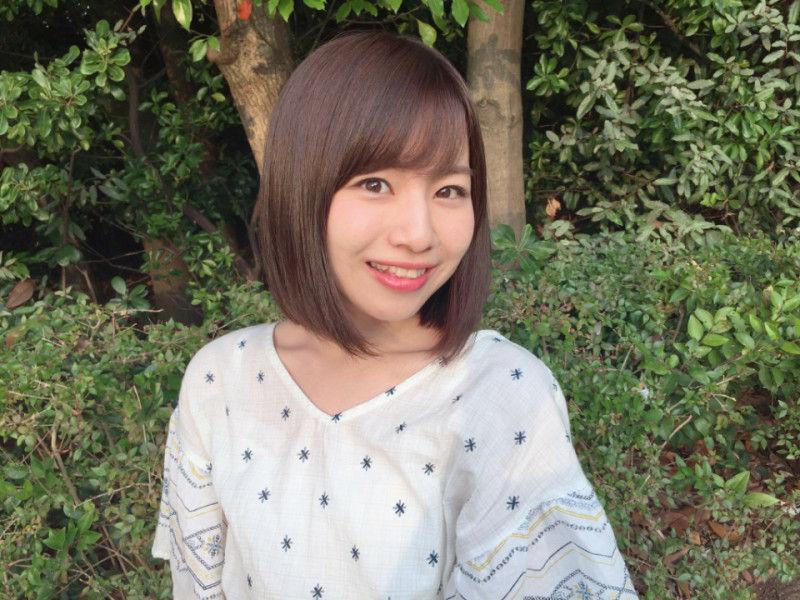 【エンタメ画像】繰り返される不毛な茶ヘア論争(´・ω・`)