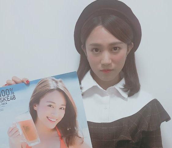 【エンタメ画像】真木子さんの例のポスター、あと90枚ぐらいあるんですよね(小声)