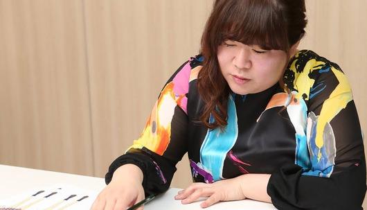 shinobukayano
