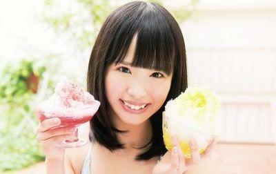 matsumurakaori-cute