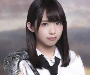 【エンタメ画像】松村香織、あいつはいい女だな