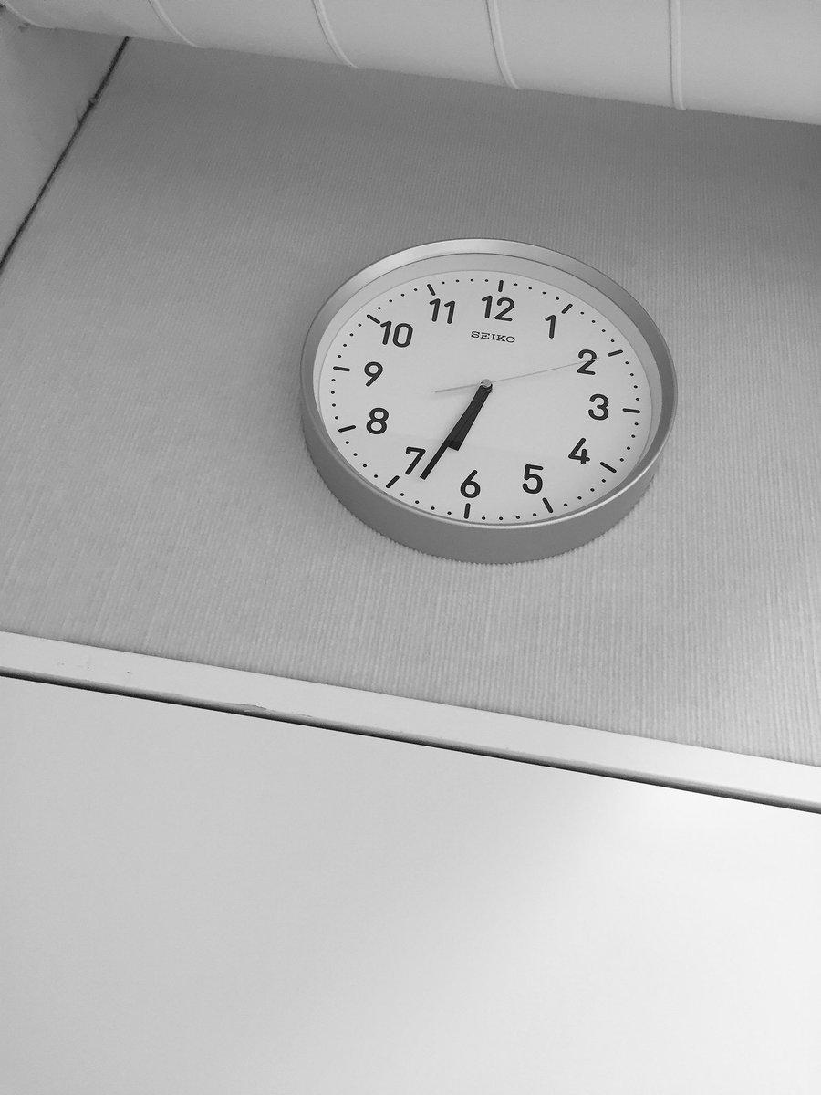 【エンタメ画像】朝までレッスンするミッドナイト公演出演(すると思われる)メンバー