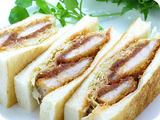 menu_pork