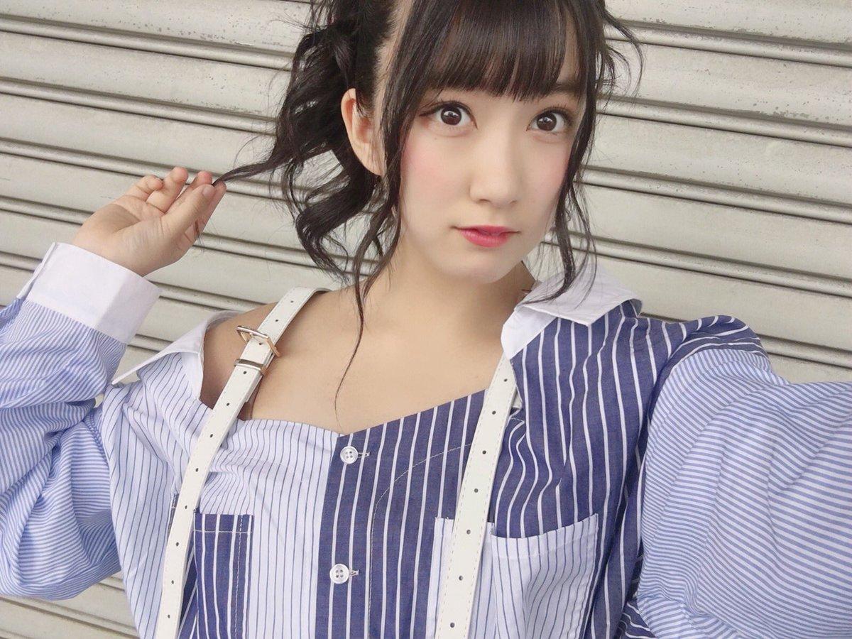 【エンタメ画像】水野愛理ちゃんがかわいい