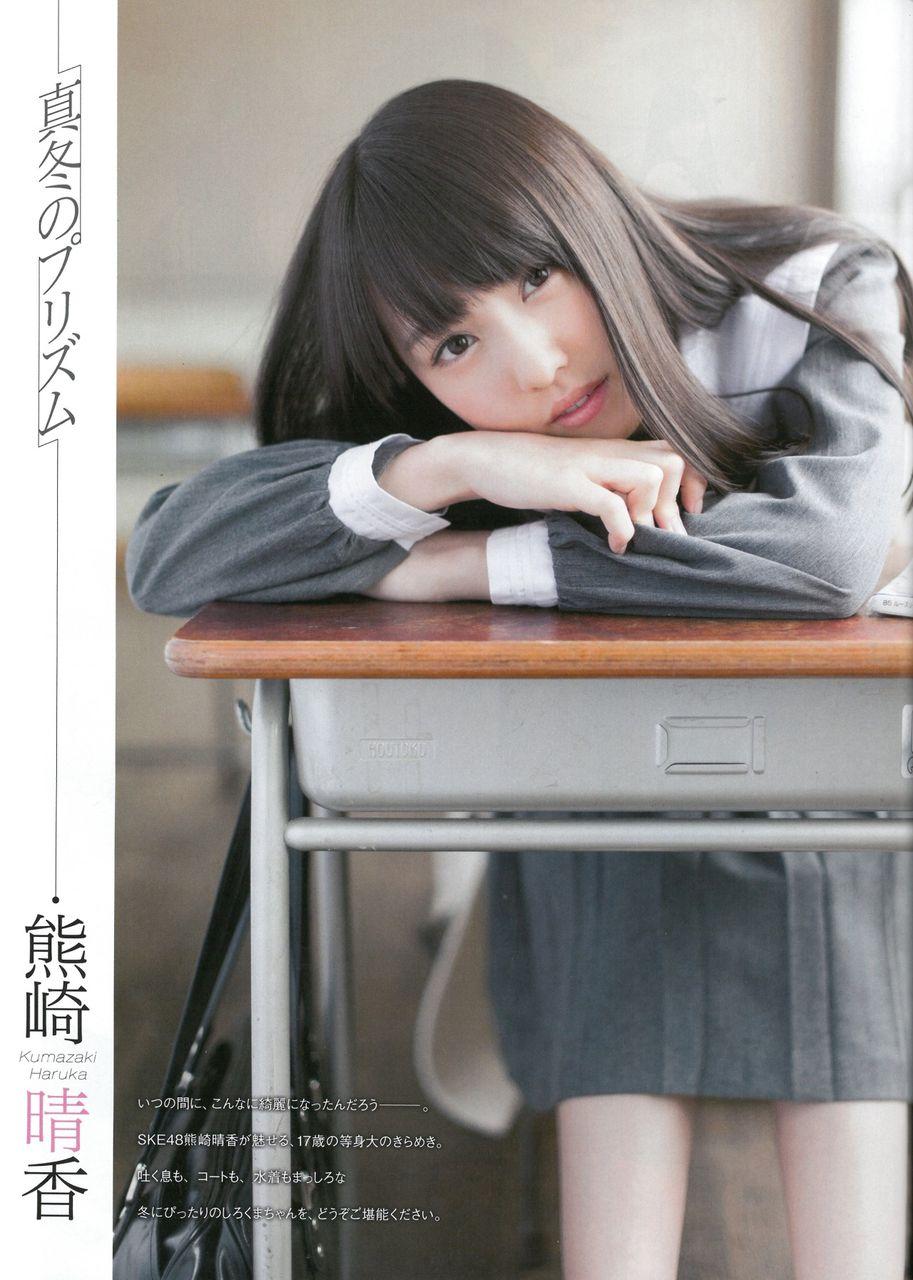 【SKE48】SKEのマイナーメンにめっちゃ美少女いるやんけwwwwwwwww