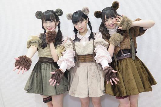 「あなたの感想は?」今年の『AKB48紅白対抗歌合戦』のコレジャナイ感