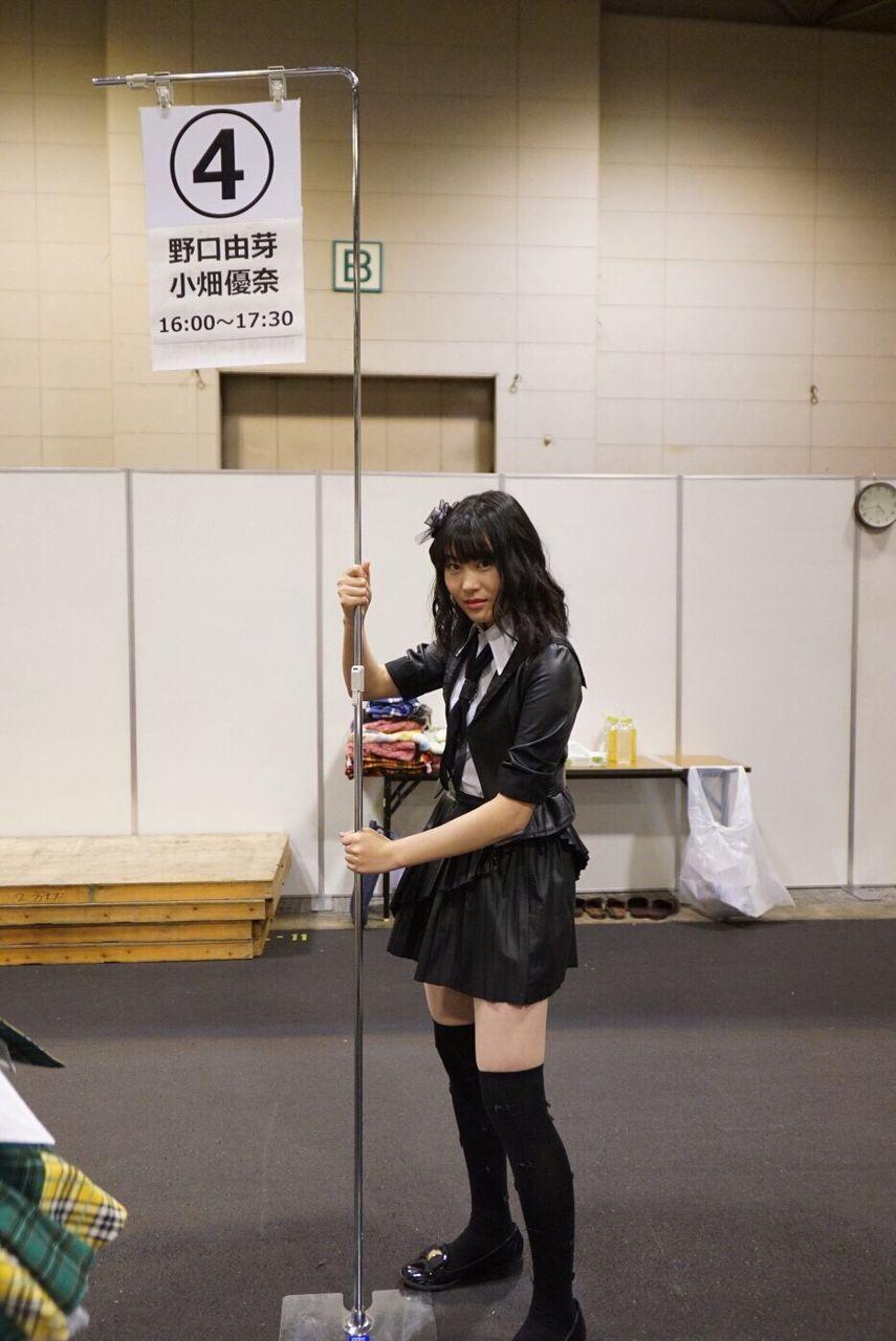 【エンタメ画像】SKE48 2ndアルバムのアナザージャケットが公開され、オタの間で動揺が走る