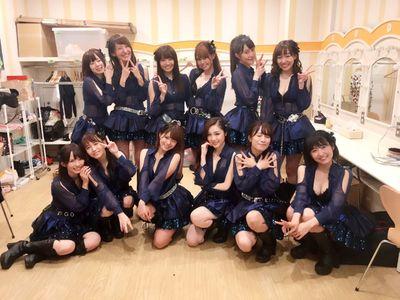 400px-2016年_SKE48_劇場デビュー8周年前夜祭_ミッドナイト公演