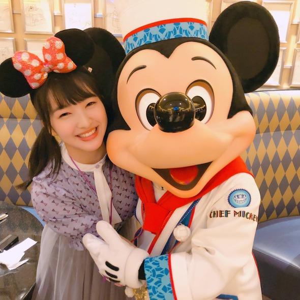 【悲報】田島芽瑠とイケメンの2ショットハグ写真流出