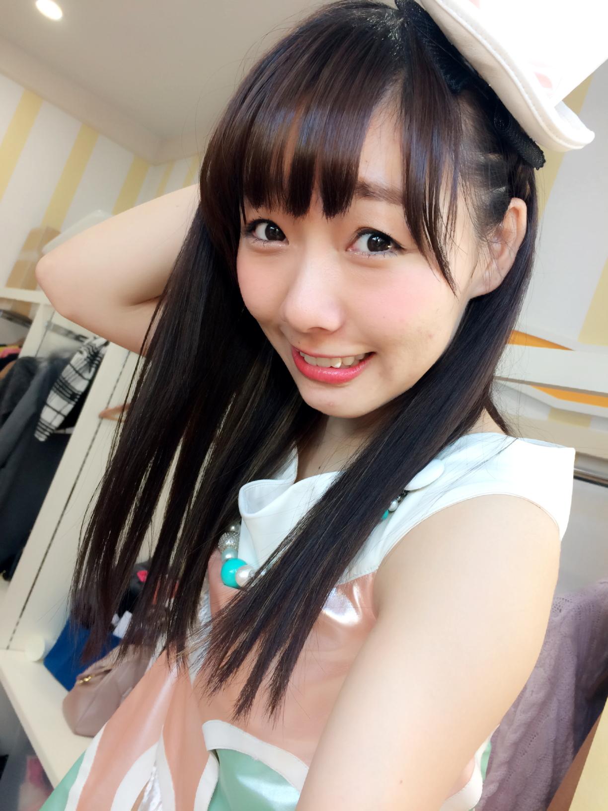須田亜香里の画像 p1_13