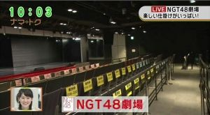 SKE48-チームまとめ-