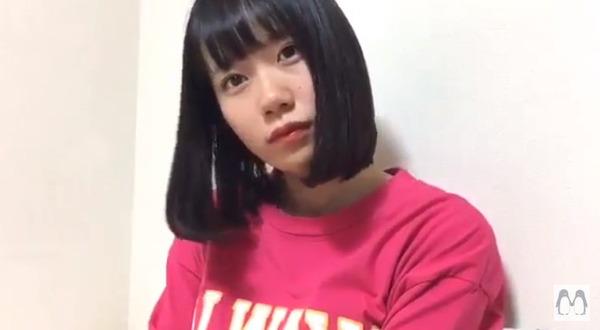bandicam 2018-09-21 01-38-04-019