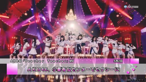 bandicam 2018-05-02 04-16-40-417