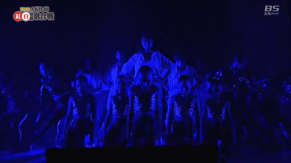 bandicam 2017-01-18 03-54-53-025