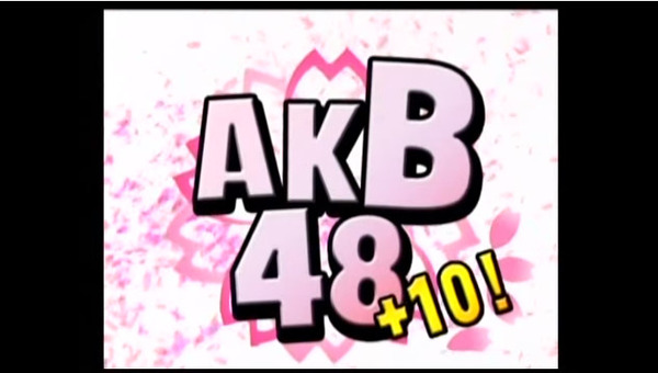 8f10264b.jpg